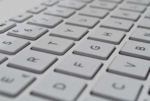 keyboard short cuts in Microsoft Teams