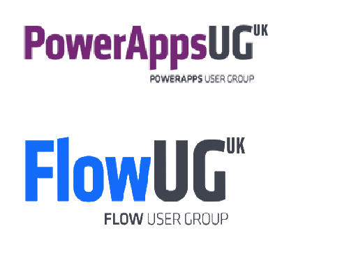 Microsoft Flow and PowerApps User Group Milton Keynes Join the UK Microsoft Flow and PowerApps User Group Milton Keynes