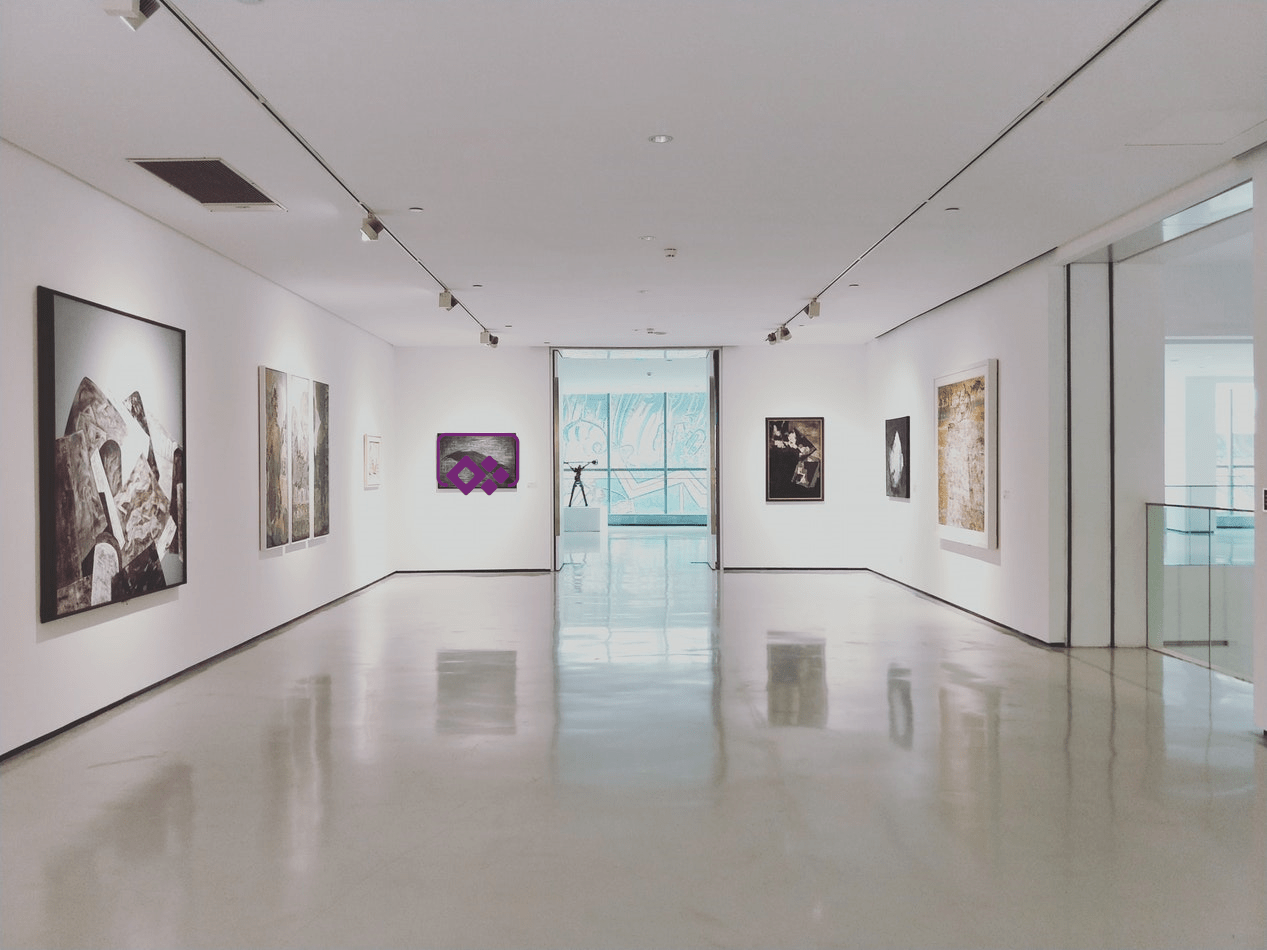PowerApps Gallery
